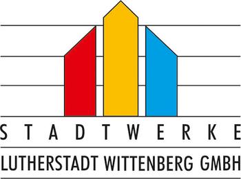 stadt locations der lutherstadt wittenberg